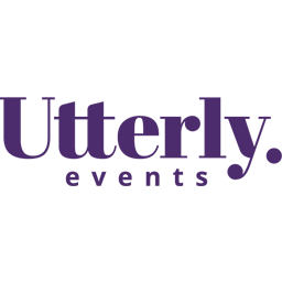 Utterly Events