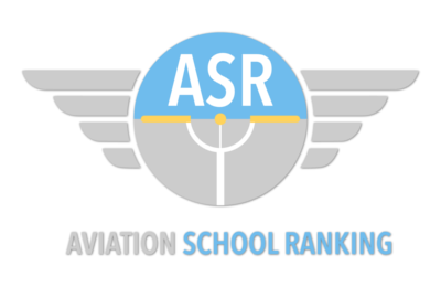 Aviation School Ranking